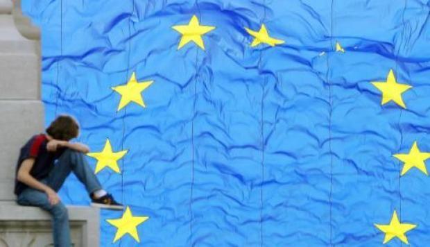 EUROPA EN LA ESCUELA