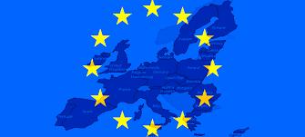 Acto institucional de presentación del Consejo Aragonés del Movimiento Europeo